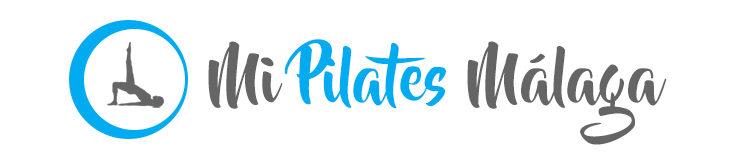 Mi Pilates Malaga